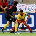 Hockey Hierba. Foto: EP