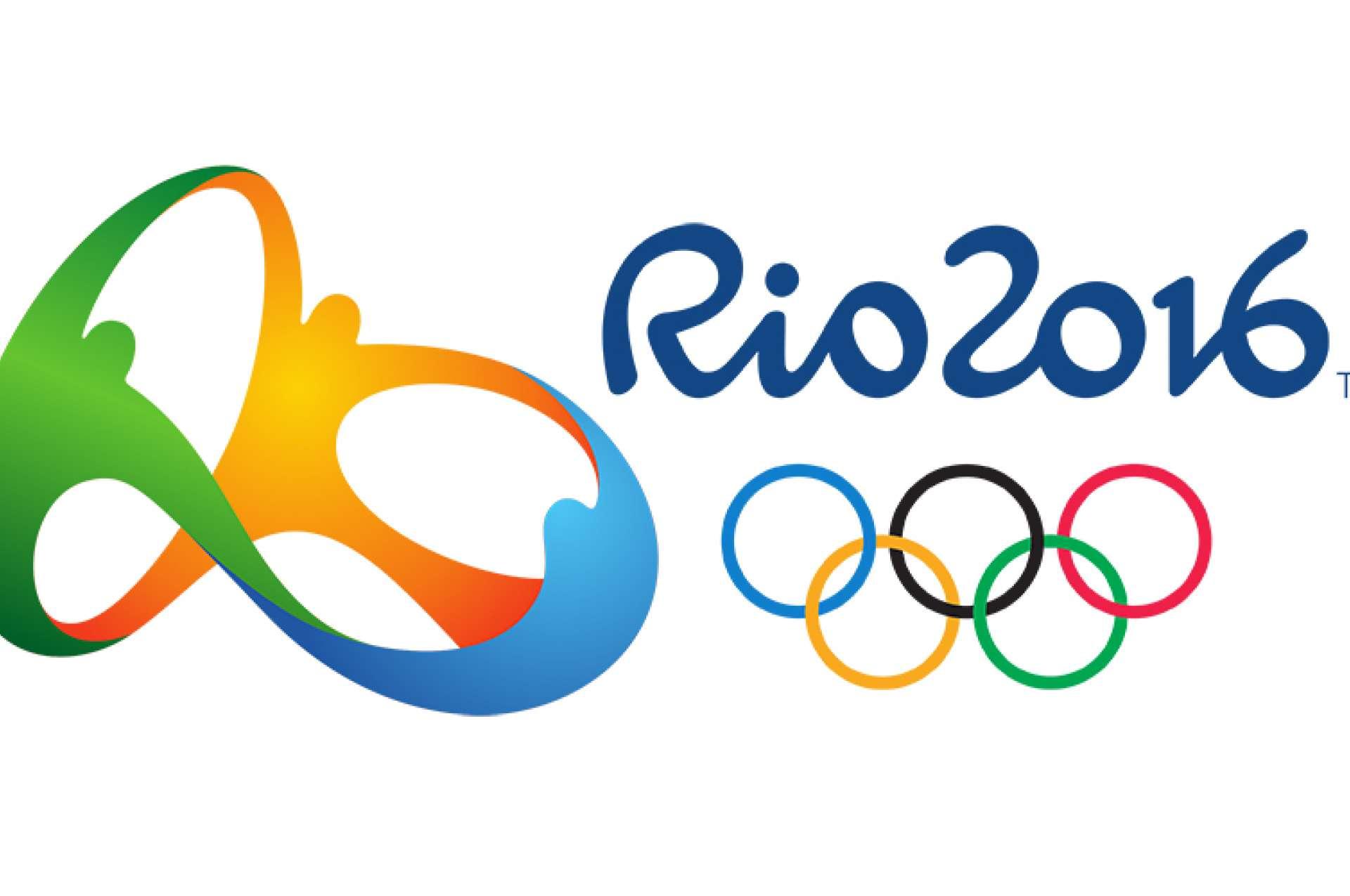 Arrancan Los Jjoo De Río 2016 Apuestas Juegos Olímpicos