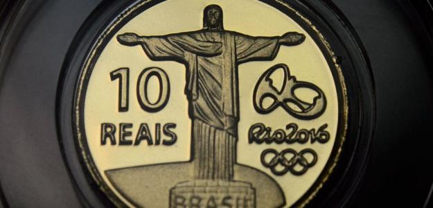 500 días para los Juegos Olímpicos