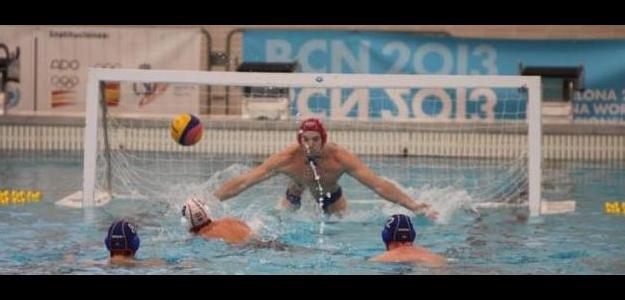 España fue segunda en Grecia. Foto:lainformacion.com/Europapress